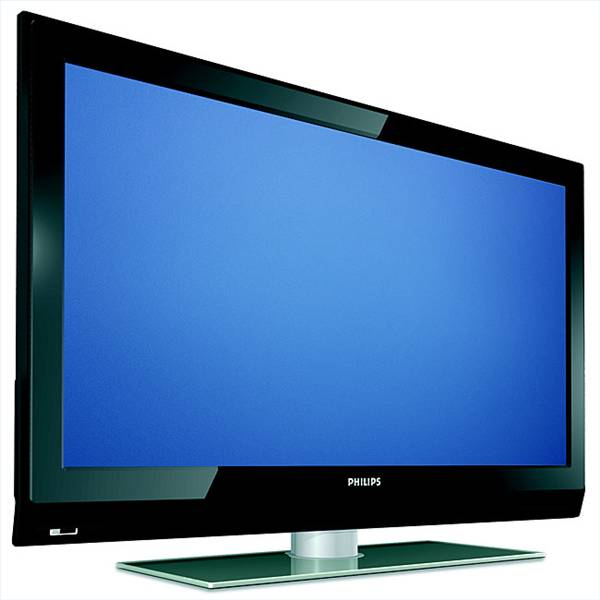 flat screen tv uno de estilo. Black Bedroom Furniture Sets. Home Design Ideas